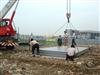 SCS防腐防水大量程汽车衡,上海100T电子汽车衡