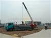 SCS60吨过汽车的电子汽车磅,上海汽车车辆衡价格