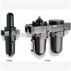 -NORGREN管式除油過濾器,V2008FVBXXX006OF,NORGREN膜片式干燥器,諾冠干燥