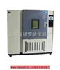 YSGJS-010触摸屏高低温试验箱