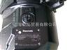 -博世力士樂A7VK系列高壓聚氨酯計量泵,ZDR10DA3-5X/25Y,REXROTH力士樂計量泵