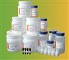 A5284-1A5284-1 8-Azaguanine(原裝) 8-氮雜鳥嘌呤