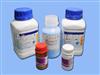 柠檬酸铁铵,柠檬酸铁铵价格,柠檬酸铁铵促销