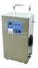 XH臭氧设备生产厂家