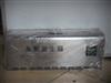 XH壁挂式臭氧发生器