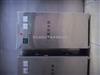 XH柜式臭氧消毒器
