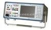 VENUS-330A(C)/660A(C)继电保护测试仪