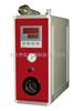 TDS-3430A型热解吸仪