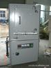 KSX箱式真空炉、箱式炉