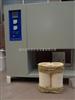 GGL-1600高温坩埚炉、高温炉、箱式炉、马弗炉