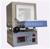 KSX-1000小型实验炉、陶瓷纤维箱式炉