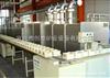 TBLQ-280-13全自动气氛推板窑、磷酸铁锂、钴酸锂推板炉