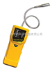 AZ7201 可燃气体侦测报警仪