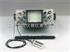 CTS-22ACTS-22A超声探伤仪|汕超CTS-22A华清华南代理销售中