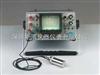 CTS-23超声波探伤仪CTS-23超声波探伤仪|汕超CTS-23华清大量库存供应中