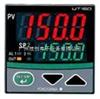 UP150-AN/EXUP150-AN/EX程序调节器