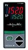UT152UT152-RV/AL温度调节器