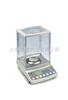AEJ 200-5NM德国KERN分析天平 进口十万分之一内校分析天平