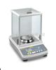 AEJ 200-4CM德国科恩高端分析天平 AEJ 200-4CM万分之一天平 内校天平