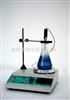 85-2A双向恒温磁力搅拌器