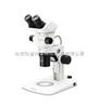 奥林巴斯SZX7体视显微镜 SZX7体视显微镜技术参数