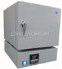 SX2-2.5-12超溫報警箱式電爐