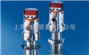 -IFM带泵诊断功能的压力传感器,IFM压力传感器