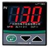 UT130-VV/ALUT130-VV/AL温度调节器
