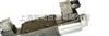 -VICKERS平衡活塞型溢流阀,DG4V-3-6C-M-U-M7-60,威格士先导式比例阀