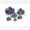 -BOSCH力士乐电液比例控制阀,LG6DBE-V-005-2X/006Y,REXROTH比例控制阀