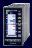 YS1700-051/A31/FMYS1700-051/A31/FM可编程控制器