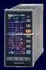 YS1500-051/A31/FMYS1500-051/A31/FM指示控制器