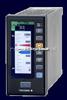 YS1360-050/A31/FMYS1360-050/A31/FM手动操作器