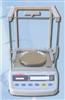 BL-310F310/1mg精密天平,美国电子天平纯销售