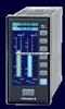 YS1310-030/A31/FMYS1310-030/A31/FM指示报警器