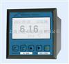 在线pH/ORP控制器