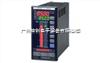 US1000-21/A10US1000-21/A10数字指示调节器