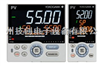 UT52A-230-11-00UT52A-230-11-00数字调节仪