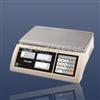 JW45公斤电子桌秤,电子计数桌秤,电子秤,北京电子计数秤
