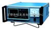 HG19-SWK-HNB可控硅数显温度控制器 箱式高温电阻炉控制器 自动控制数显温度控制器