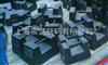小型砝码-山西铸铁砝码-5kg铸铁砝码苏州直销