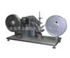 GX-6061纸带耐磨试验机