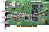 DTA115 ISDB-T 码流卡DTMB 调制卡