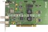 供应DTA-115 调制卡 码流卡 ATSC DVB-T/C