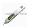 TV220TV220笔式测振仪(测振笔)全国