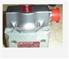 美国MOOG电液伺服阀中国区域经销/现货MOOG伺服阀D634-319C