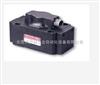 美国MOOG比例伺服阀技术参数¥MOOG上海经销