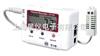 日本TandD TR-72W温湿度记录仪