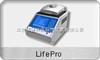 杭州博日Life Express系列PCR儀