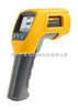 FLUKE566/568红外接触式测温仪